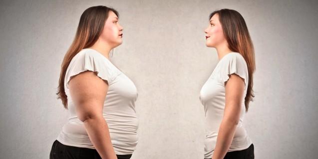 BDT yöntemi ile Obezite Terapisi